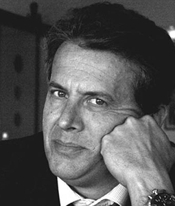 Giulio Mattesi