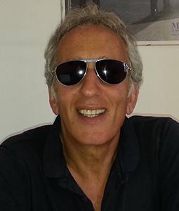 Paolo Lopalco